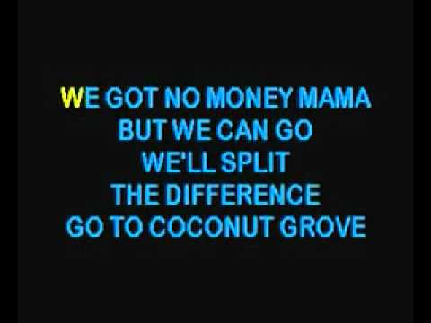 Karaoke-American Dream-C.flv