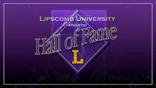 Baseball Hall of Fame Induction Ceremony April 30, 2016