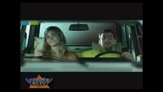 САМЫЕ смешные рекламные ролики про автомобили(http://sh.st/kCrrr Моя партнерская программа VSP Group. Подключайся! https://youpartnerwsp.com/ru/join?2262., 2012-11-10T10:45:06.000Z)