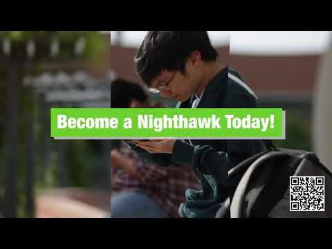 Join Us for Preview Day at Northeast Lakeview College