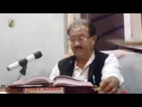 || Wallah Che Yekhna || Gulzar Ahmad Ganai Latest Kashmiri Song