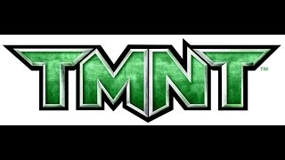 TMNT (Partners In Kryme-T.U.R.T.L.E. Power) (HD) 1990