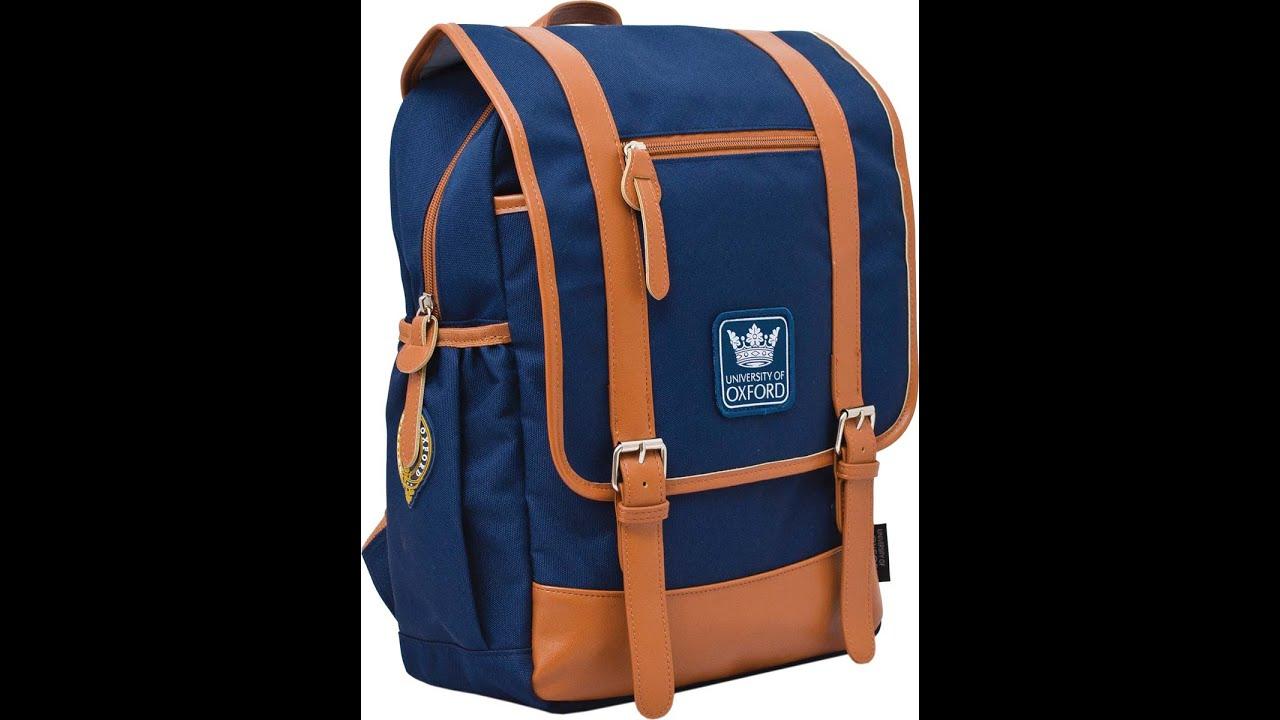 Детский портфель был и остается одним из символов школьной жизни. За надежными стенками скрываются учебные принадлежности, одежда, личные вещи, бутерброды и пр. Хороший рюкзак для школы поможет не только поддерживать порядок в вещах ребенка, но и сохранить его здоровье, которое в.