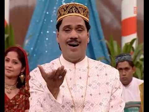 Kya Sochta Hai Full (HD) Video Song    T-Series IslamicMusic    Tasnim, Aarif Khan