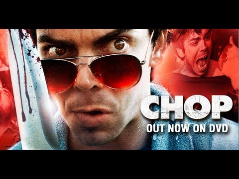 Chop is listed (or ranked) 9 on the list The Best Tanisha Mukherjee Movies