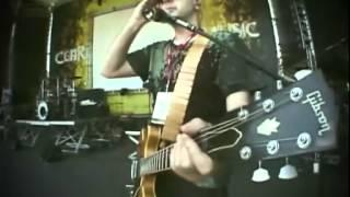 Biquini Cavadão - Ao Vivo em Fortaleza [2005] Show Completo