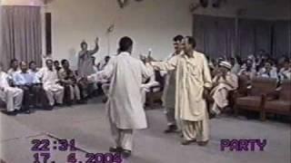 Traditional Chitrali Music  Dunni.mp3