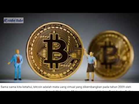 Bitcoin Cloud Mining Terpercaya dan Terbukti Membayar Hingga Saat Ini