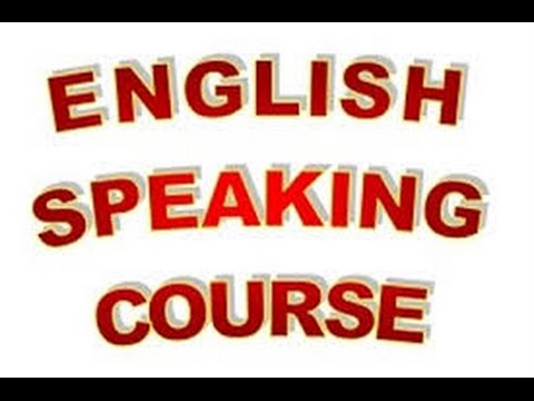 Rapidex English Speaking Course Book In Hindi Pdf