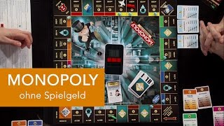 Monopoly banking ultra anleitung deutsch pdf
