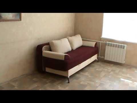 Купить 2 х комнатную квартиру в Челябинске в Ленинском районе рядом с центром. Рэлтор, Челябинск