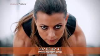 CopperX para www.BOTOPRO.com