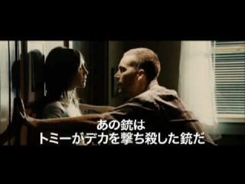 【ヌード速報】地上波テレビで乳首丸出しおっぱいキタ      (゜∀゜ ...