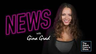 GinaNews-Thurs 050219 BradWilliams