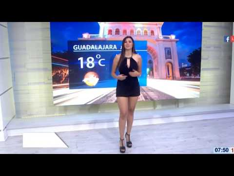 Susana Almeida 2018 07 17