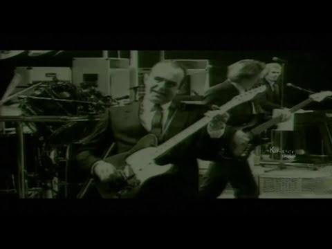 Beach Boys Funbeach Boys Fun Fun Fun Lyrics