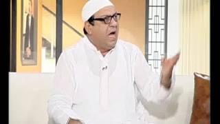 Dunya News-HASB-E-HAAL-17-08-2012-Part-3/5