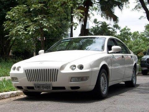 emme lotus 422t o carro mais misterioso do brasil youtube. Black Bedroom Furniture Sets. Home Design Ideas