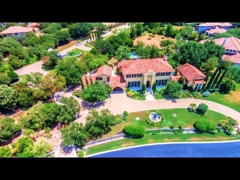 112 Bella Cima Austin TX 78734 Costa Bella at Lake Travis, Austin Luxury Home For Sale, SWPRE