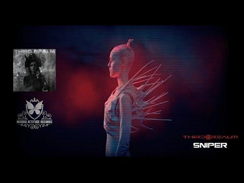 Смотреть клип Third Realm - Sniper