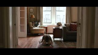 Extremely Loud & Incredibly Close - TV Spot 28