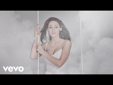 Anna Tatangelo - Libera (Videoclip)