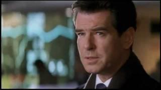 Die Another Day (2002) - Movie Trailer