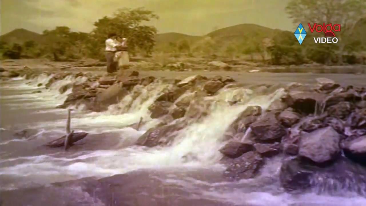 Gorintaku movie songs