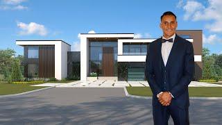 Download Keylor Navas Lifestyle 2021 | Keylor Navas Family and Biography | Lifestyle Today