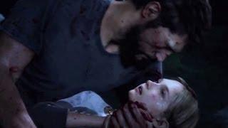 Top 10 Saddest Deaths in Video Games
