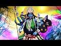Jai Jai Bhairavi - Maithili Chhaya Geet - Vidyapati Geet- Chhaya Kumar Mp3