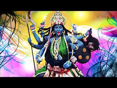 Jai Jai Bhairavi - Maithili Chhaya Geet - Vidyapati Geet- Chhaya Kumar
