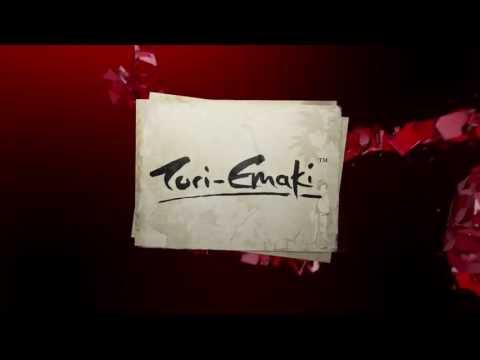 Playstation Eye PS3 deutsch (2008) Mesmerize, Tori-Emaki, Creature feature, Trials of Topoq