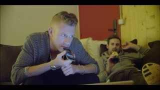 MACKLEMORE & RYAN LEWIS - SCALPER CALLS - EPISODE 2