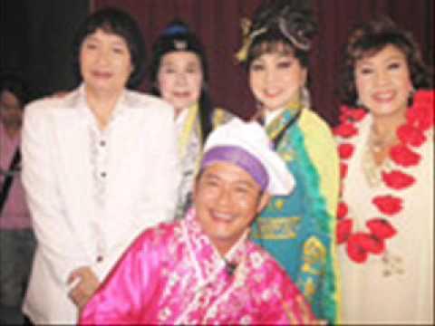 Tan Tai  Hai moi tuyet tinh
