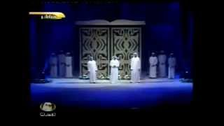 Best naat in the world 2012