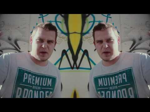 Echo ft. Kaveli - Cam așa (Prod. Kaveli)