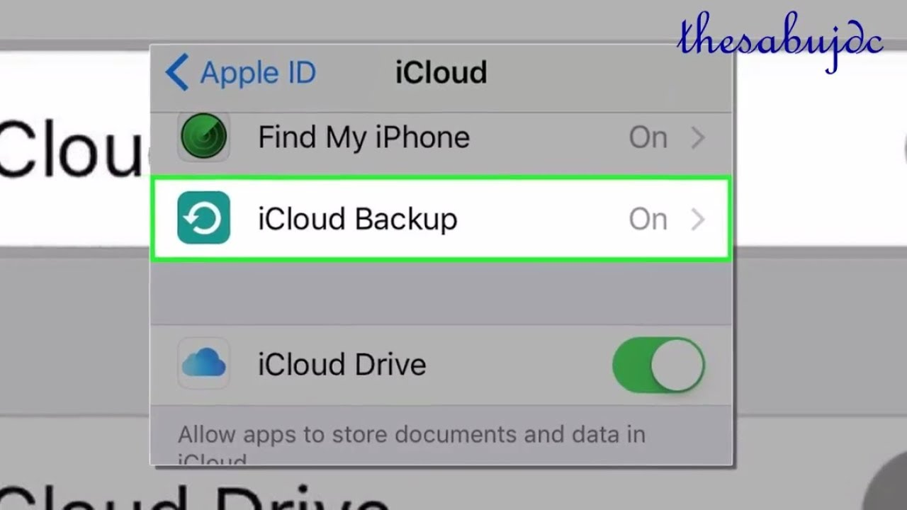 Restoring photos from icloud on iphone x