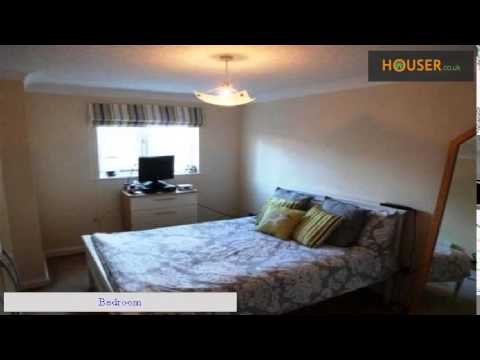 2 bed flat to rent on Warwick Road, Solihull B92 By Bairstow Eves Countrywide