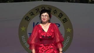 한춘하,대한팔경,제5회 케이팝 탑 스타스 신인가요 선발대회