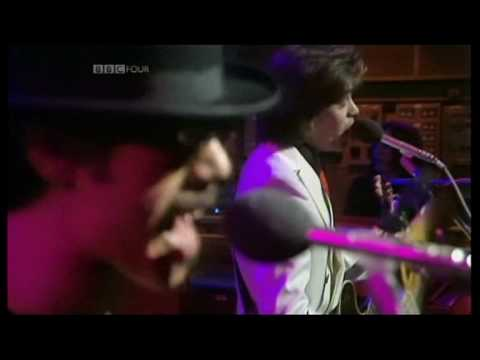 BE BOP DELUXE - Maid In Heaven  (1975 UK TV Appearance) ~ HIGH QUALITY HQ ~