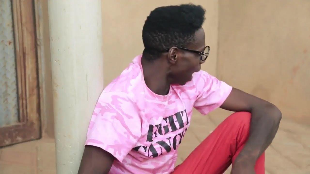 Download ADO GWANJA DAN YAU latest hausa comedy 2018