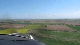 Video G-RCHE Cessna182 Landing Fenland 18th April 2015 download MP3, 3GP, MP4, WEBM, AVI, FLV Desember 2017