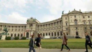Haus der Geschichte Österreich - www.hdgoe.at