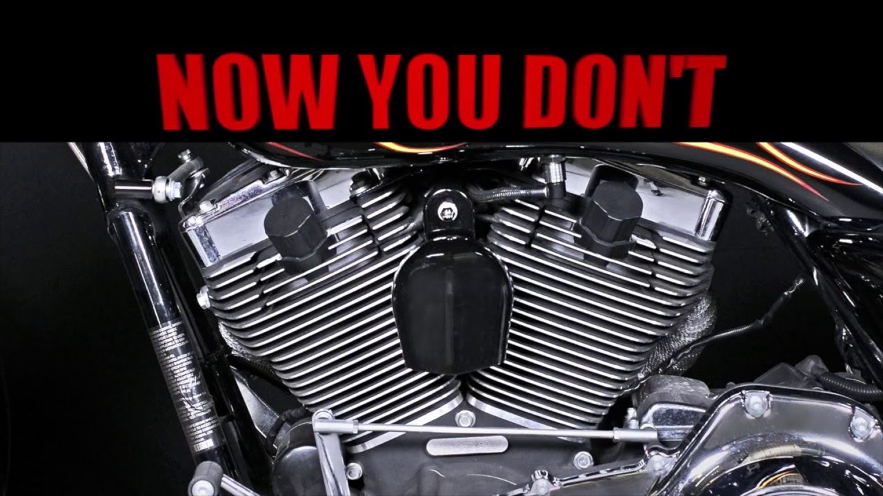 ACCEL Motorcycle Stealth SuperCoil Rundown and Install