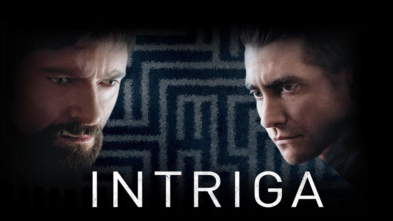 Intriga Prisoners Tráiler Oficial De La Película Con Hugh Jackman Youtube