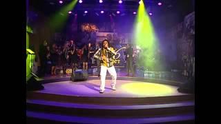 new generation church Riga - Алексей Ледяев - Совокупность бытия