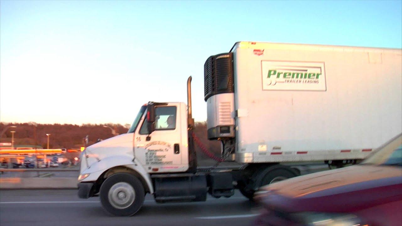 Home - Premier Trailer Leasing