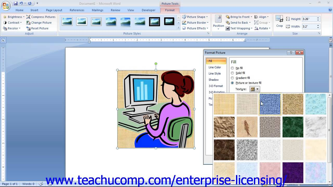 clipart in excel 2013 - photo #49