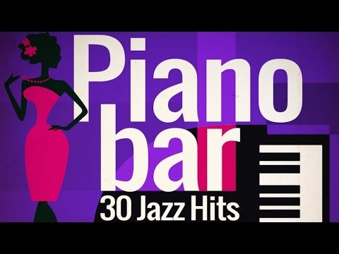 Piano Bar - Best of Jazz Hits (vol.2)